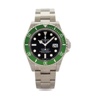 Rolex Clone Submariner 16610 Lv
