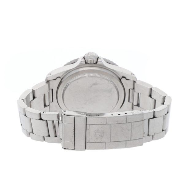 Replica Rolex Reloj Rolex Vintage Submariner Sin fecha 5513