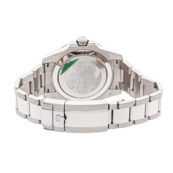 Replica Diamond Rolex Rolex Gmt Master Ii Pepsi 116719blro