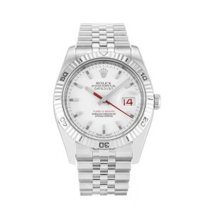 Fake Rolex Amazon Turn-O-Graph 116264